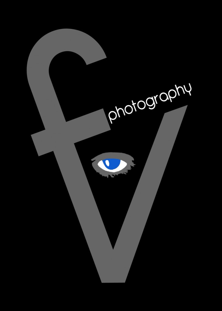 FVphotography(color)