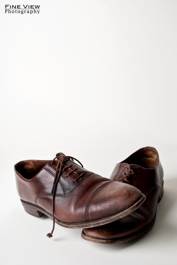 OldShoes2